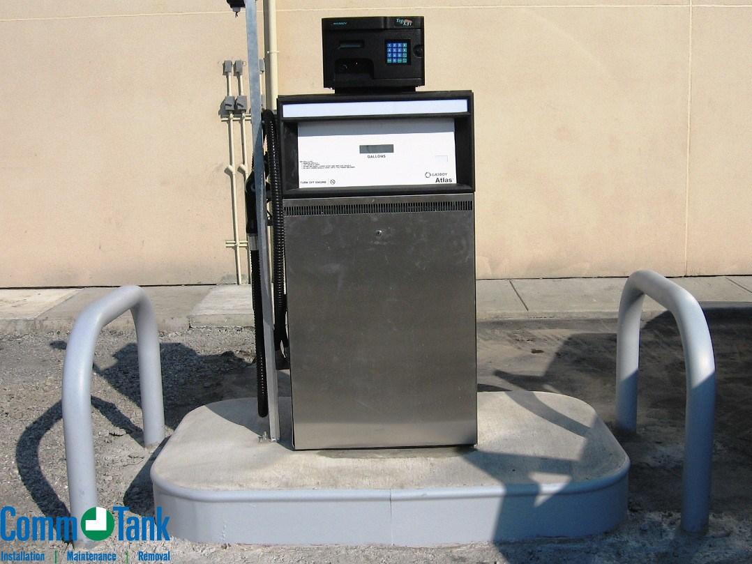 img_562e5f5a992b0_Herb-Chambers-Gas-Dispenser-Install-3