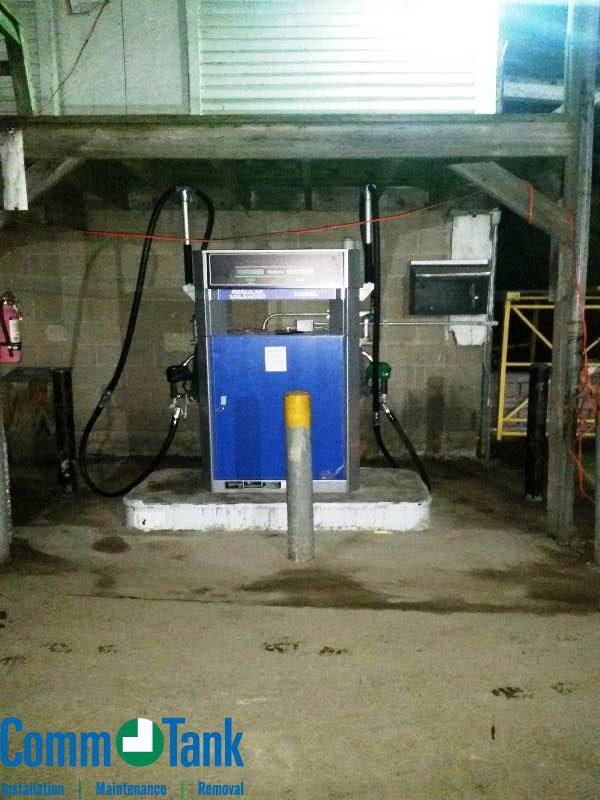 img_562e5f5ee1456_Wilson-Farm-Dispenser-Install-1