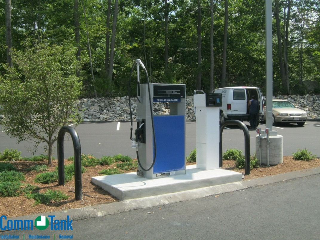 img_562e5f63865e6_Lundren-Honda-Gas-Pump-Installation-1
