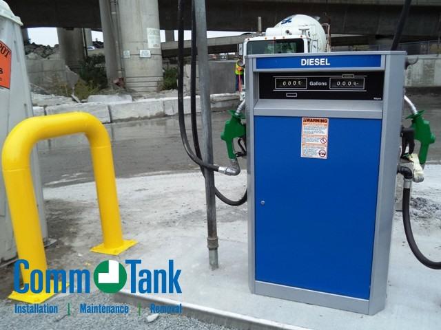 img_562e60e9d281f_Boston-Diesel-Dispenser