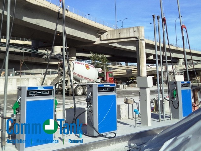 img_562e60ec0f060_Boston-Gas-Diesel-Dispenser