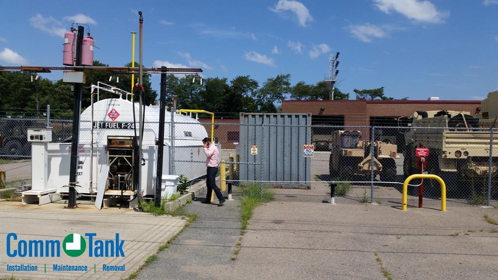 img_565399cfc2a37_Massachusetts-National-Guard-Wayne-G6200-Dispenser-1
