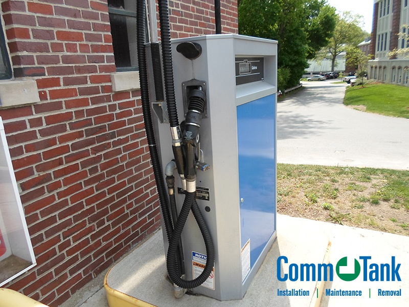 img_56661f6b55c93_Middlesex-School-Gas-Pump-2