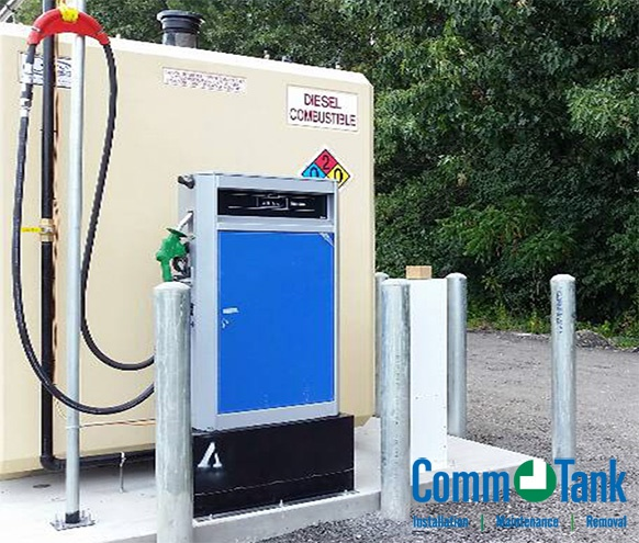 img_56683824232ce_Convault-Tank-with-Gas-Pump