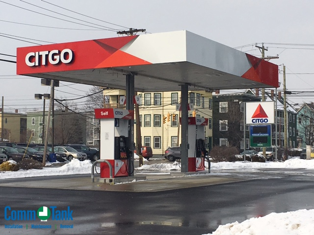 img_56dddf5f94cd8_Union-Street-Gas-Station-Completed