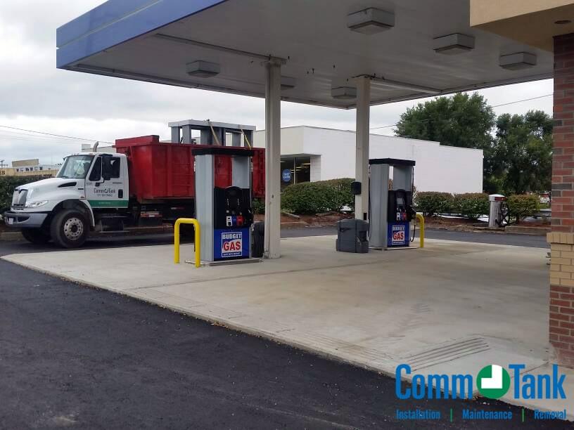img_586a545ee8df3_Gas-Station-Dispenser-Upgrade-3