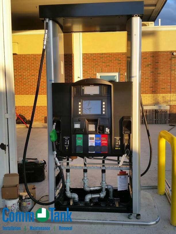 img_586a54613237f_Gas-Station-Dispenser-Upgrade-2