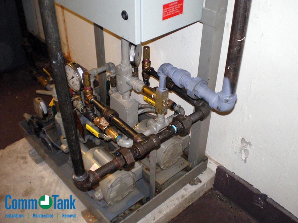 img_583cc5c0c1bc6_Pump-Set-Repair-1