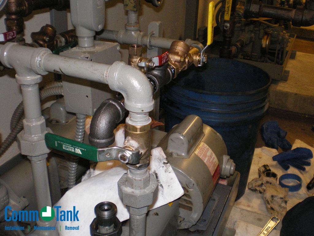 img_583cc5c3302ce_Pump-Set-Repair-2