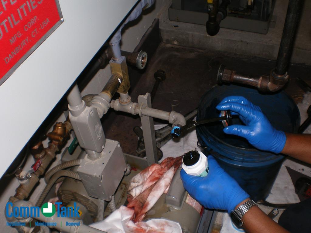 img_583cc5c585d95_Pump-Set-Repair-3