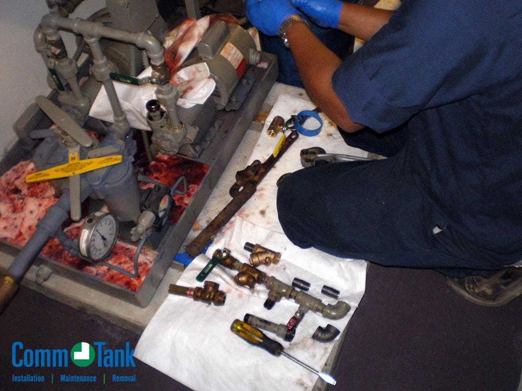 img_583cc5c7ea5b1_Pump-Set-Repair-4
