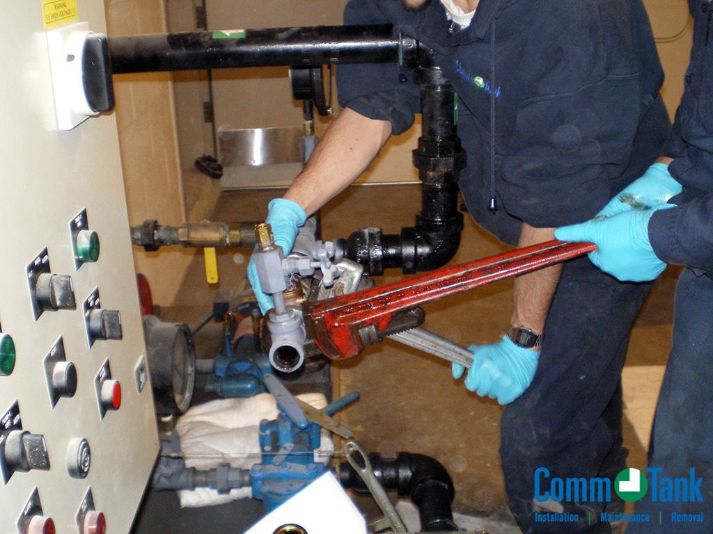 img_583cc5cf2bdf3_Pump-Set-Repair-7