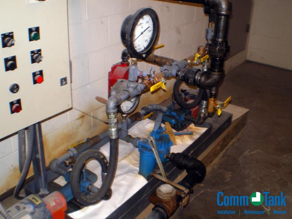 img_583cc5d19af8f_Pump-Set-Repair-8