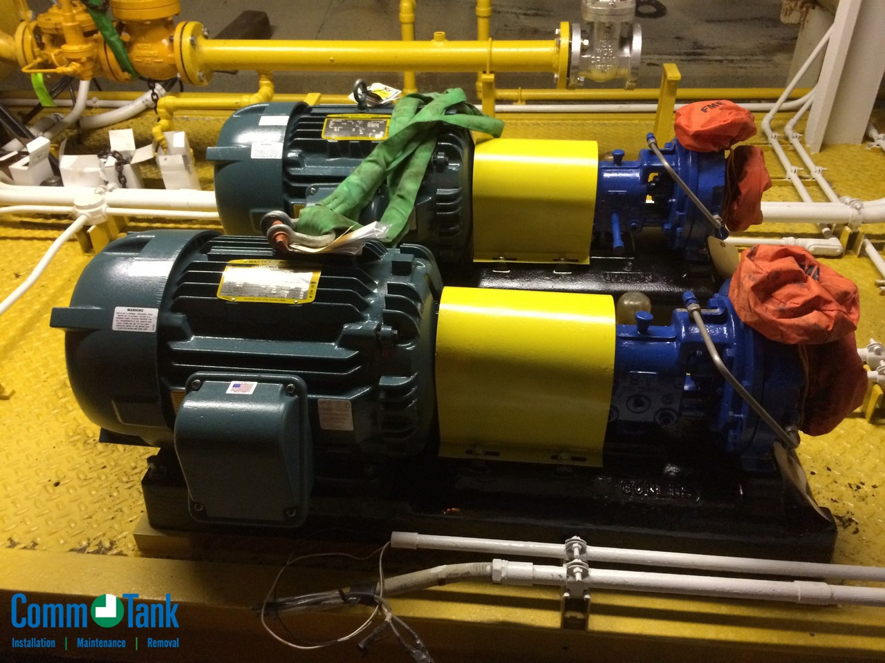 img_583cca0478c1c_Pump-Set-Installation-2