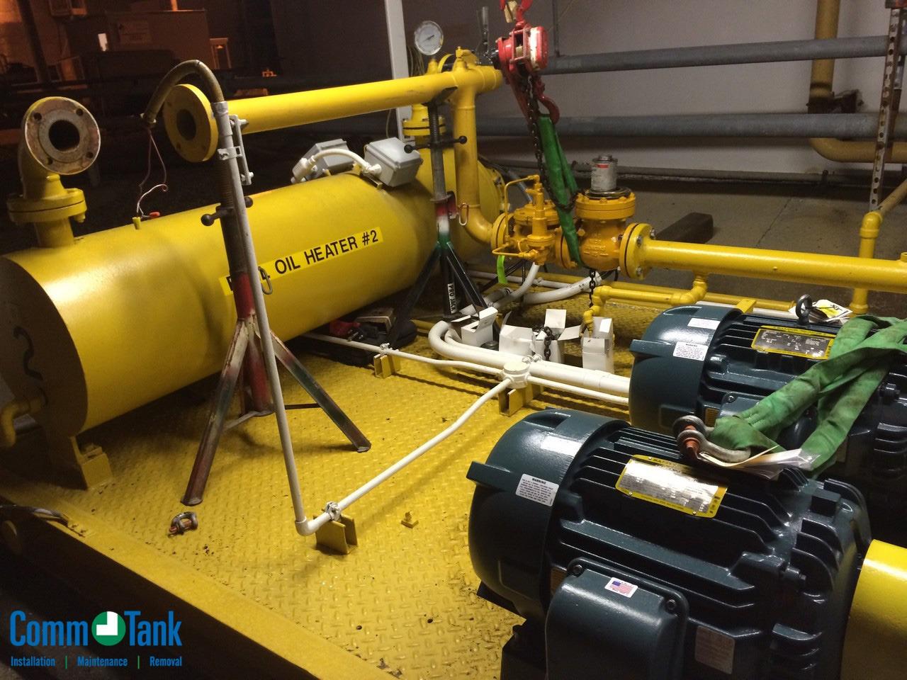 img_583cca06e26d9_Pump-Set-Installation-3