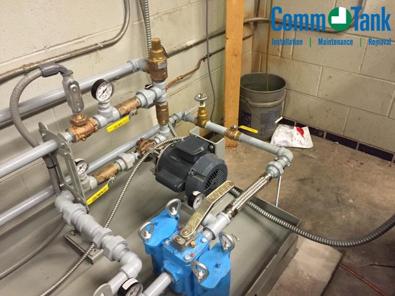 img_583ccc084fa96_Transfer-Fuel-Oil-Pump-Installation-6