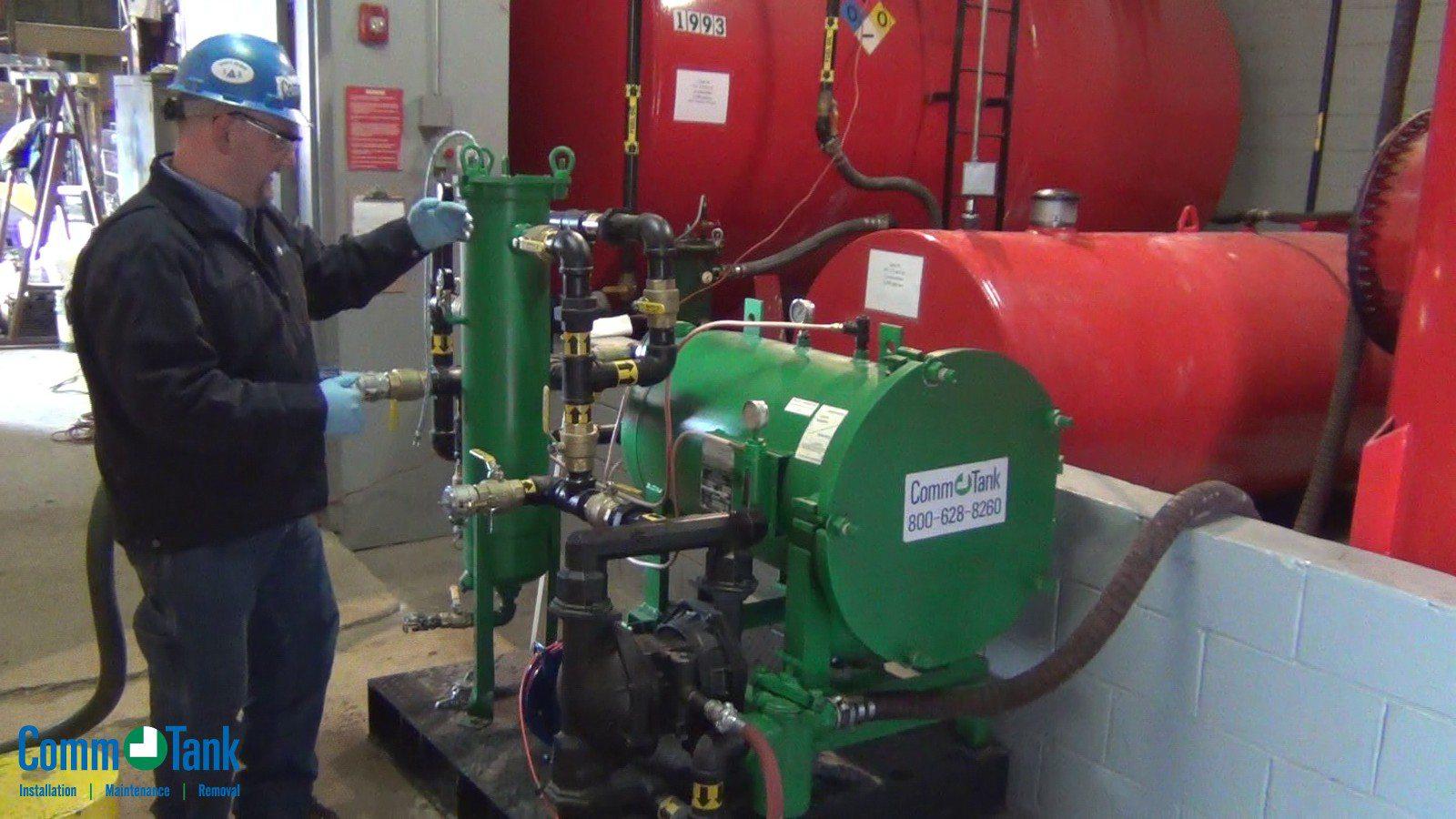 img_556ced6c52ed7_Fuel-Polishing-2