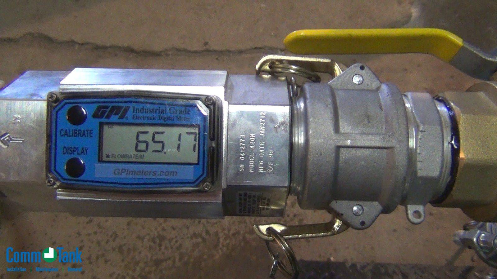 img_556ced6f6873b_Fuel-Polishing-3