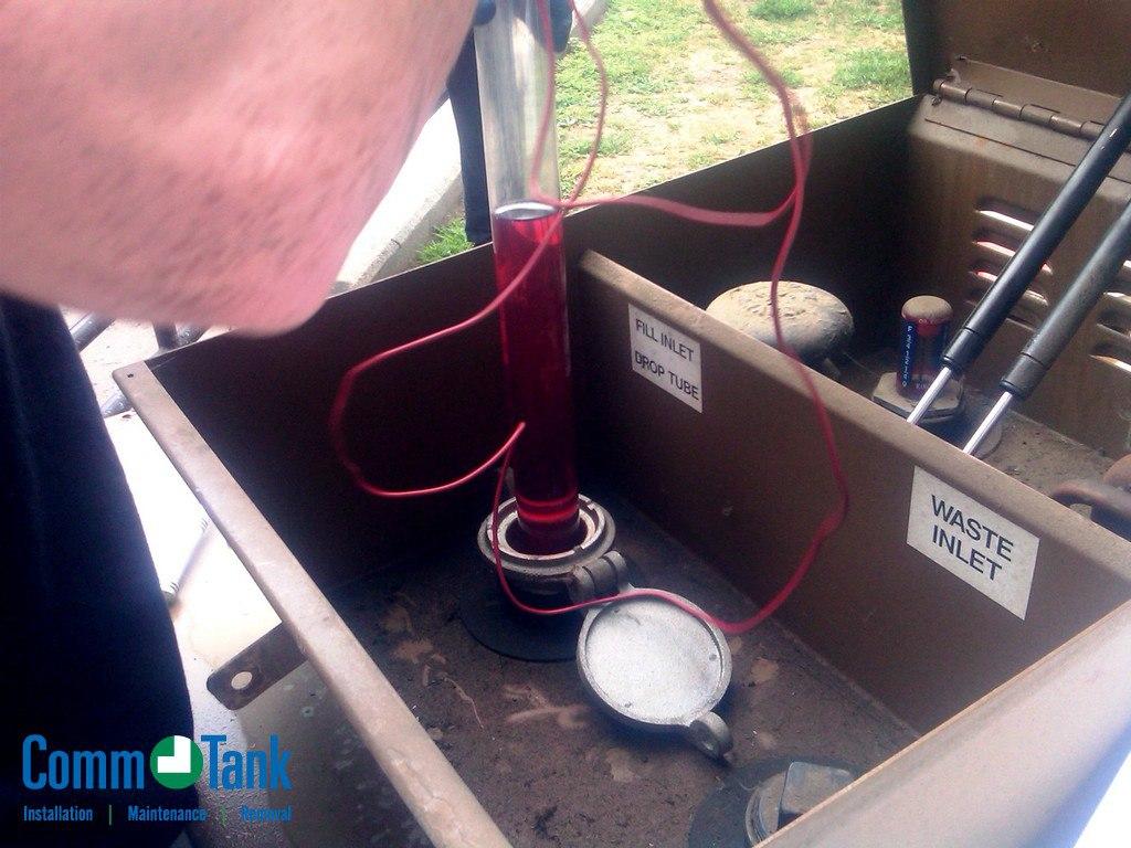 img_556cf0b4aaf2c_Fuel-Polishing-9