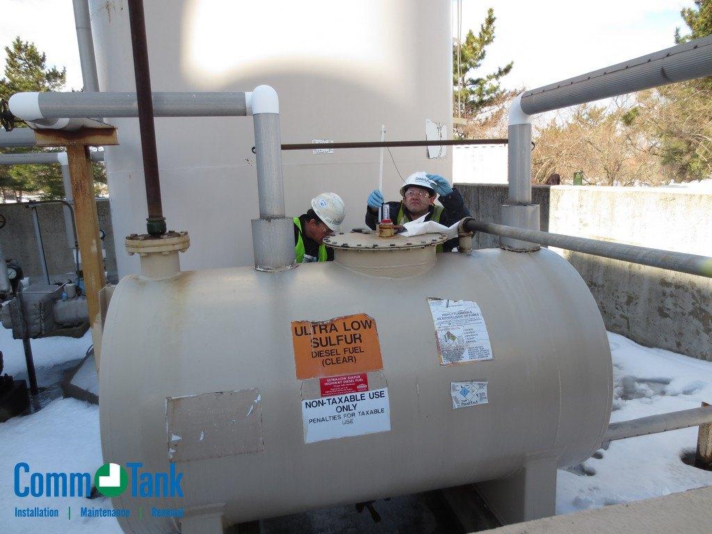 img_556cf0c031440_Fuel-Polishing-14