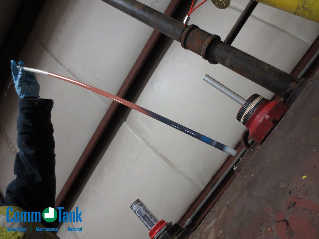 img_556cf0c27f031_Fuel-Polishing-15