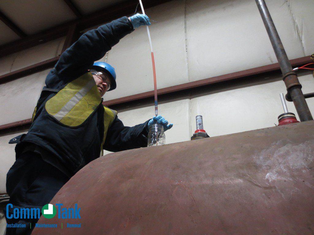 img_556cf0c4bb74e_Fuel-Polishing-16