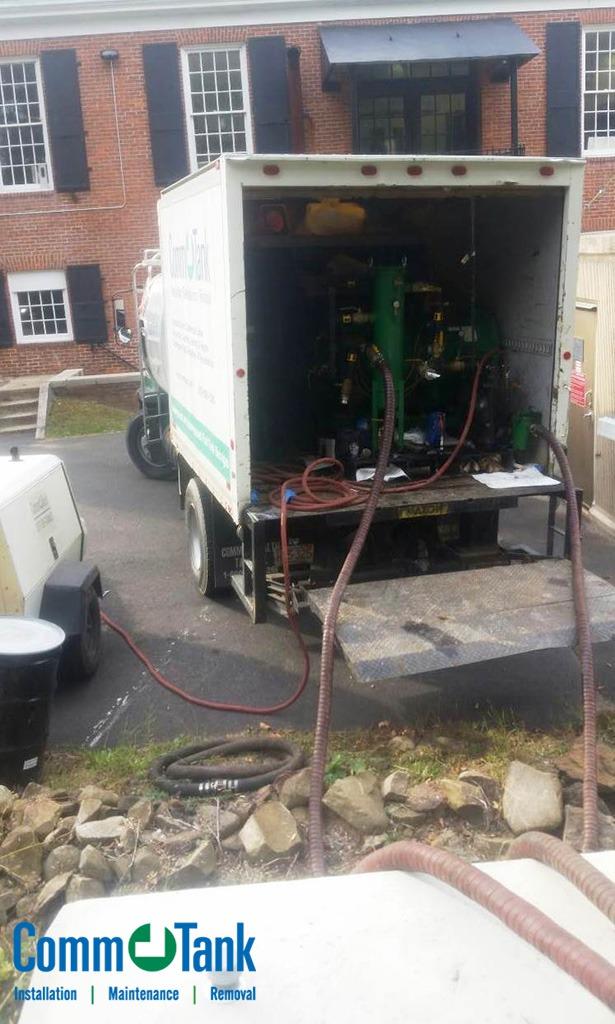 img_584ac8253a4fe_WFSB-Hartford-CT-Fuel-Filtration-3