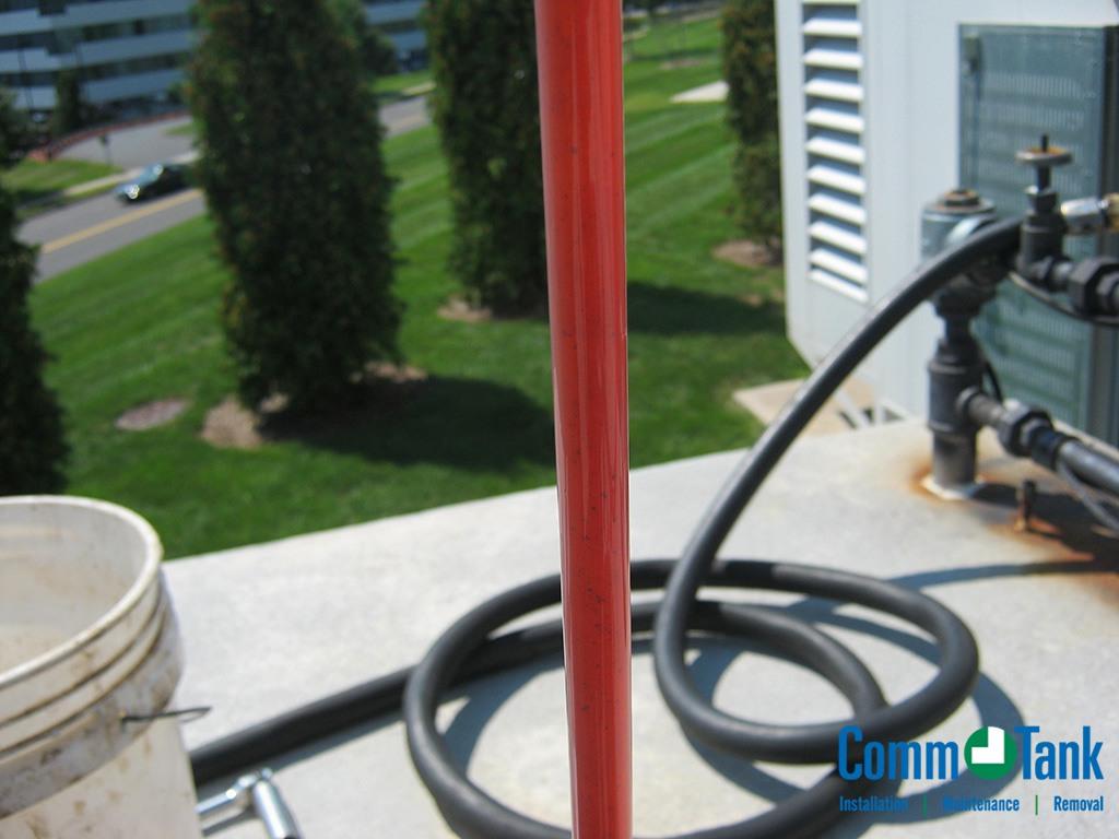 img_584b4eb813c4c_Fuel-Filtration-12
