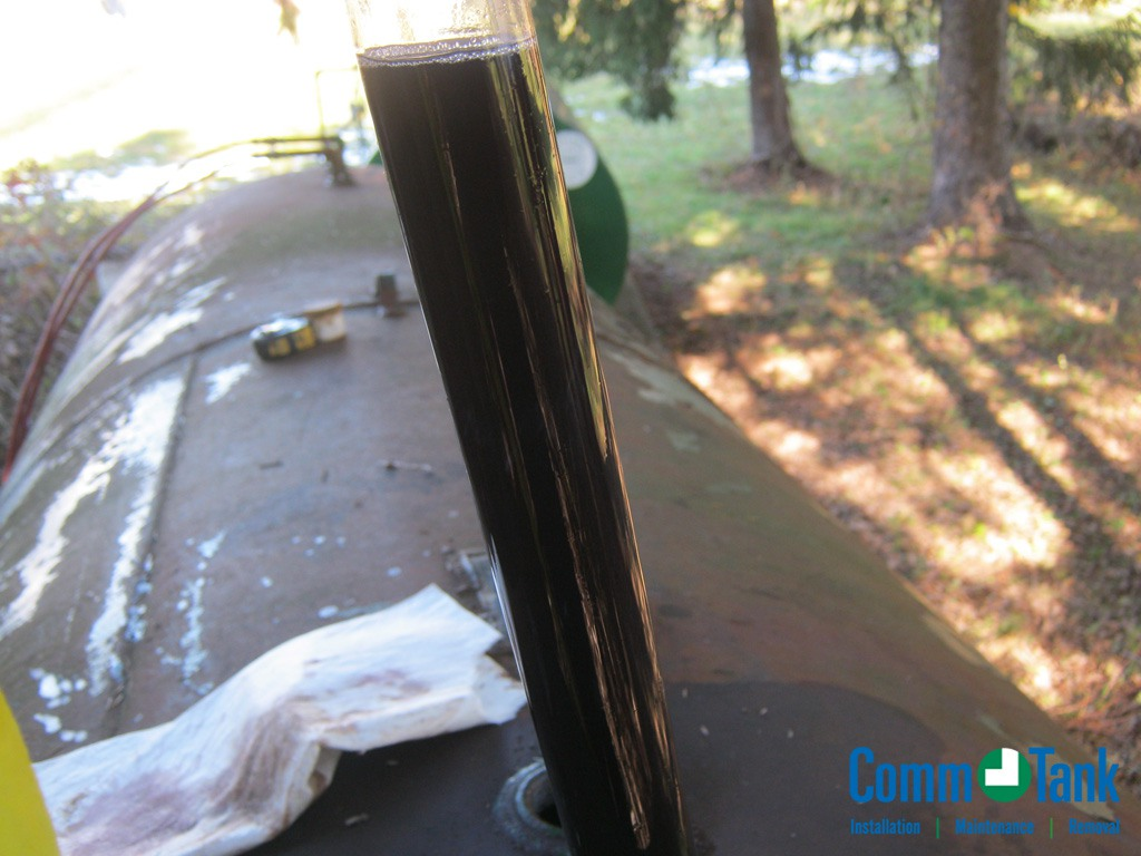 img_584b4ebd0205c_Fuel-Filtration-11