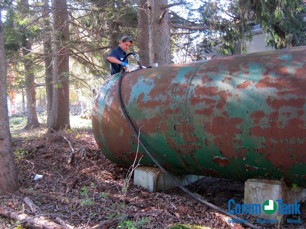 img_584b4ec17ec44_Fuel-Filtration-10