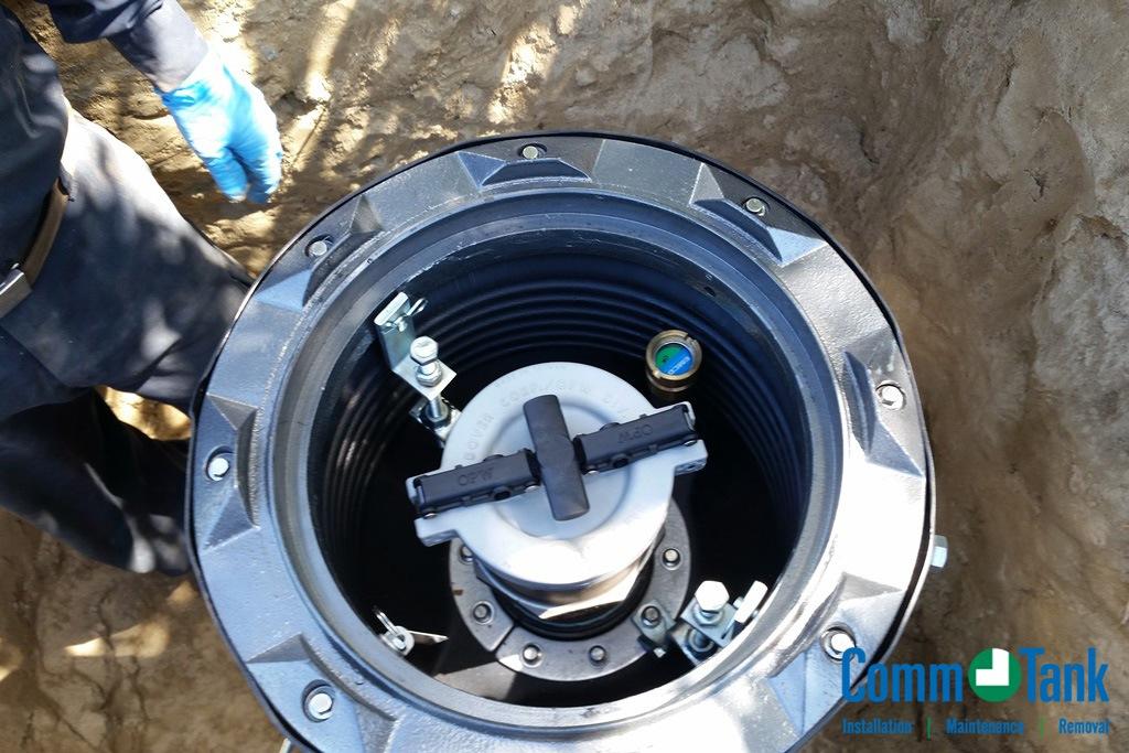 img_583f678d282dd_UST-Spill-Bucket-Upgrade-1