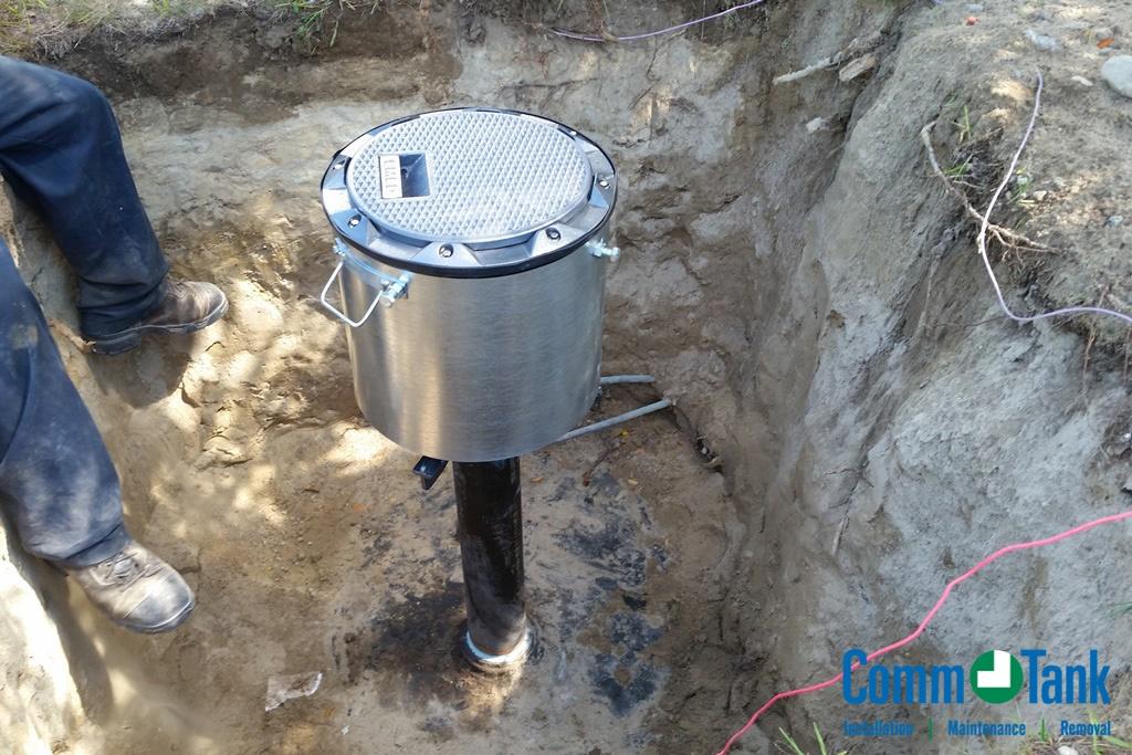 img_583f678fcfc32_UST-Spill-Bucket-Upgrade-2