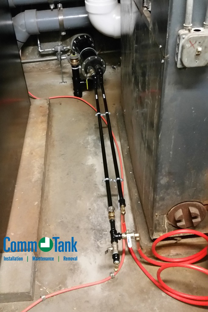 img_583f6ac4110f9_Oil-Burner-Piping-Upgrade-2