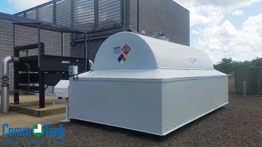 img_5b23d9f74d0e1_Aboveground-Storage-Tank-Rental-Service-2