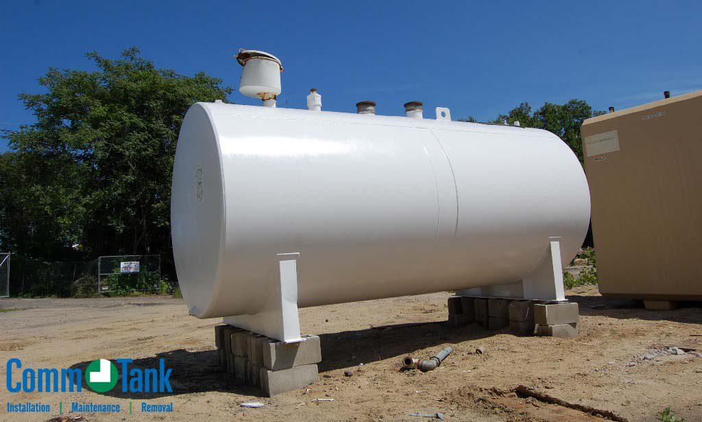 img_5b23d9fc1898b_Aboveground-Storage-Tank-Rental-Service-4