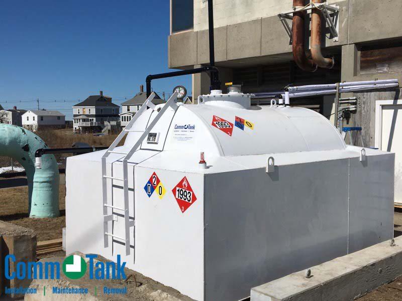 img_5b23da0529672_Aboveground-Storage-Tank-Rental-Service-8.