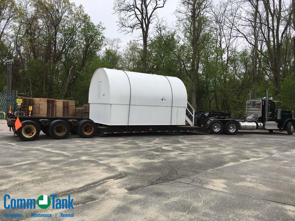 img_5b23da09acd9d_Aboveground-Storage-Tank-Rental-Service-9