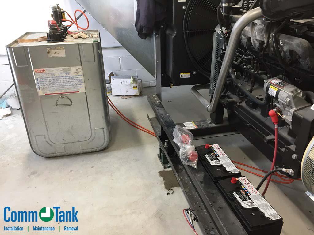 img_5b23da12a9ae9_Aboveground-Storage-Tank-Rental-Service-13