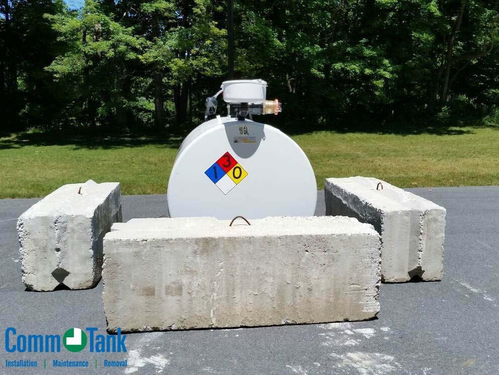 img_5b23da14eef16_Aboveground-Storage-Tank-Rental-Service-14