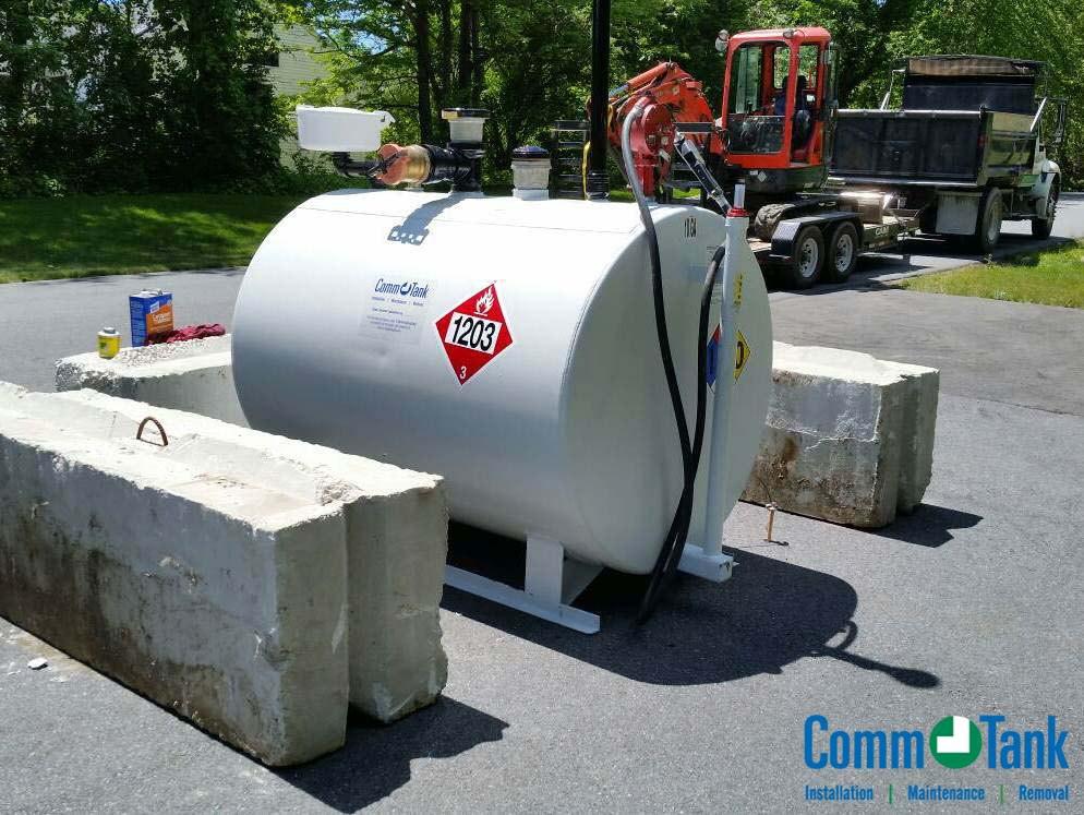 img_5b23da1735ed8_Aboveground-Storage-Tank-Rental-Service-15