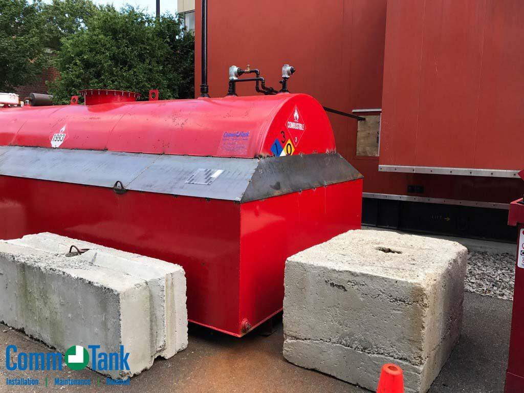 img_5b23da1bb00fb_Aboveground-Storage-Tank-Rental-Service-17