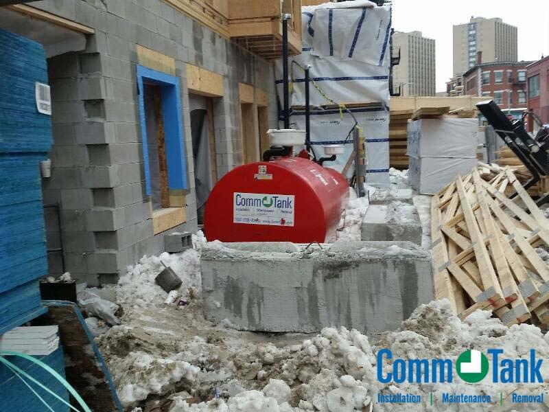 img_5b23dcc255ac1_Aboveground-Storage-Tank-Rental-Service-19
