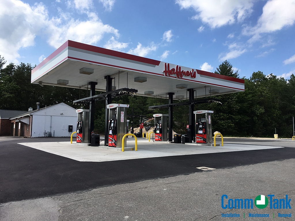 img_59a70b914918b_Haffner-Gas-Station-Upgrade-Townsend-Ma-2