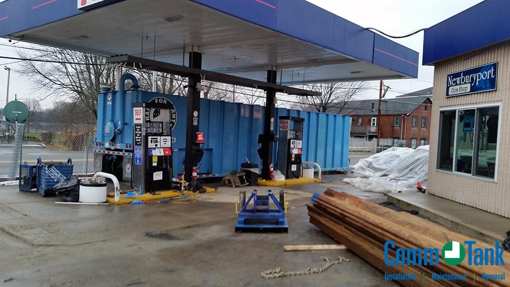 img_59a70b9961417_Newburyport-Onestop-Gas-Station-Upgrade-1