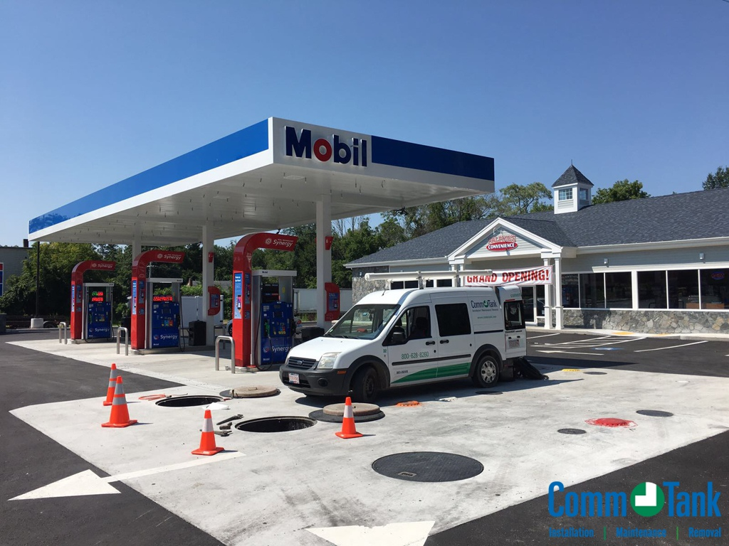 img_59a70bab86e27_Ralph-Realty-Gas-Station-Upgrade-2