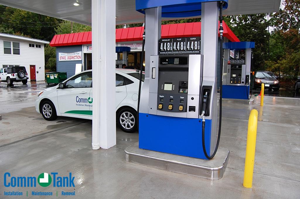 img_59a70bba7e25f_Wakefield-Gas-Dispenser-Upgrade-4