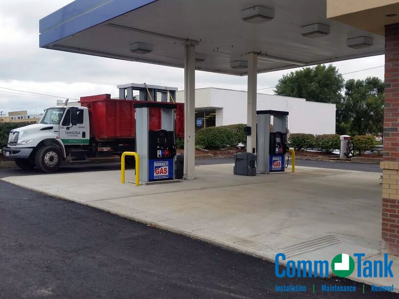 img_59a721701cceb_Budjet-Gas-Station-Upgrade-Manchester-NH-2