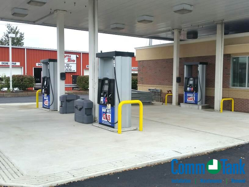 img_59a72172a48a7_Budjet-Gas-Station-Upgrade-Manchester-NH-3