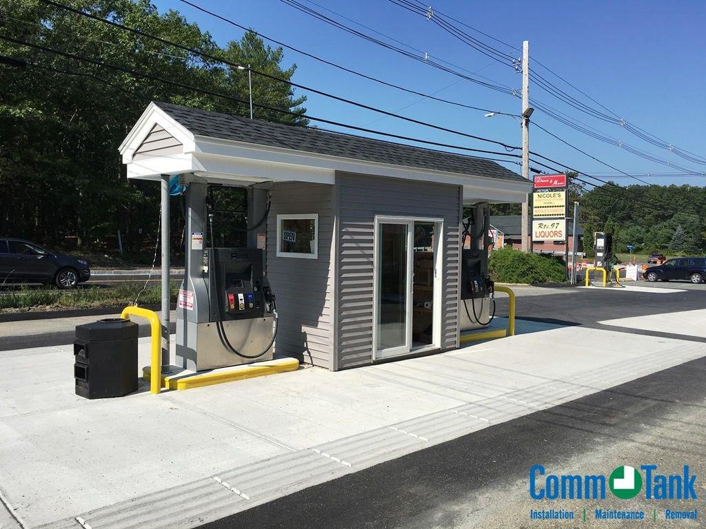 img_59c94d6d29ccf_Groveland-Gas-Station-Upgrade-1-compressor
