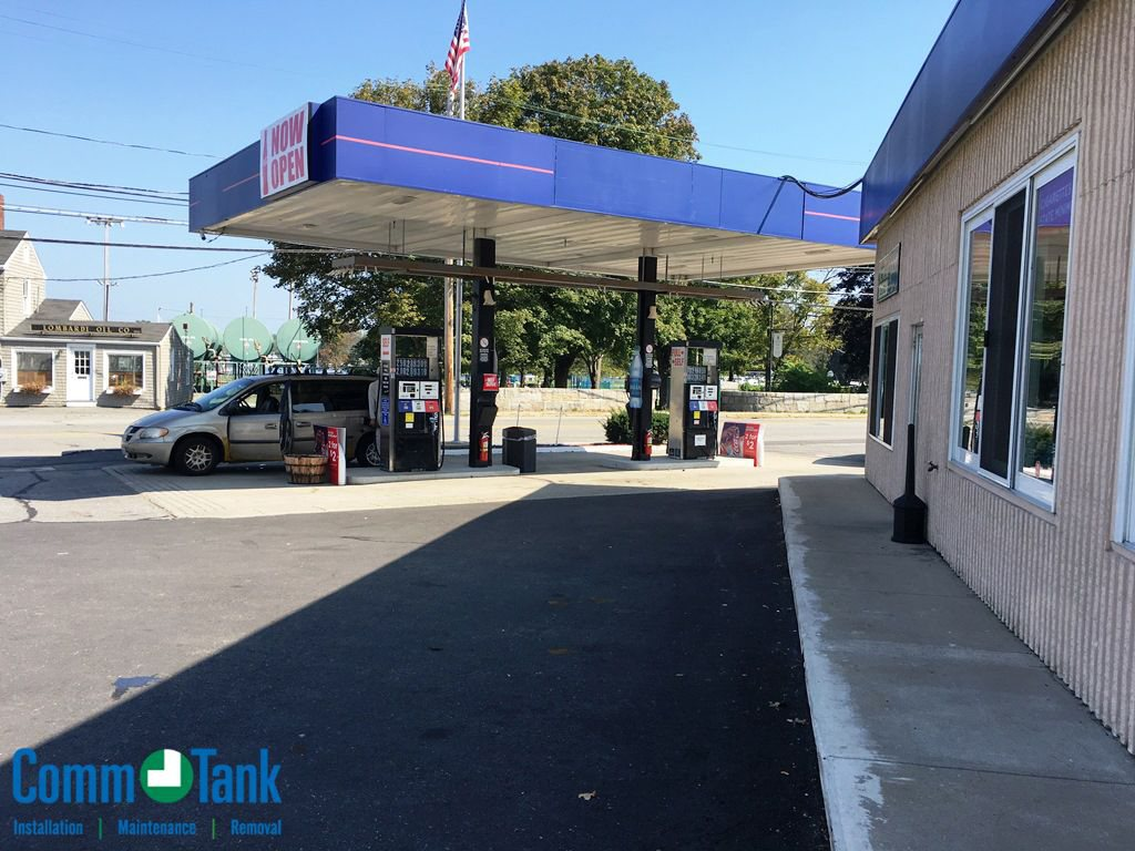 img_59c94d6fb7b7a_Newburyport-Onestop-Gas-Station-Upgrade-6-compressor